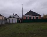 Продам будынок в с.Ввиденка