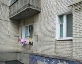 Продаж квартири на Гречанах