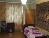 Продам квартиру в Феодосии