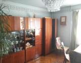 Продається 4х кімнатна квартира вул.Матейка