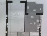 Квартира з ремонтом в новобудові з ідеальним плануванням