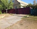 Продам будинок в м.Корсунь-Шевченківський
