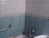 продам 2-х кімнатну квартиру на Тінистій