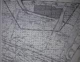 Продажа участка под коммерцию проезд Гальченка, 12 квартал, тополь