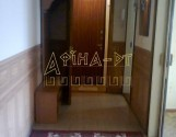 Продам 4 комн. квартиру в Одессе