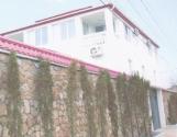 3 этажный дом в городе Севастополе,VIP