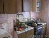 1 комнатная чешка на Бочарова 7 этаж за 24500