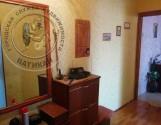 Продам 2-кімнатную квартиру на Новому Балакіно!