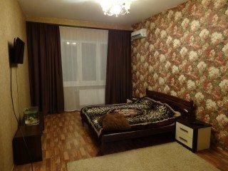 Продам свою 1-кімн. кв. на Троєщині