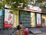 Здається магазин в оренду на пр-ті Карла Маркса