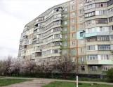 Продам 2-х комеатную квартиру