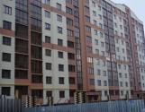 1-кім квартира ДЕШЕВО в елітній новобудові
