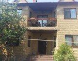 Продам новий будинок в Центре (вул. Дарвіна)