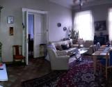 Продам 5 кімнатну квартиру 167 кв.м. в центрі Львова