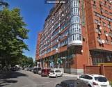 Оренда 2 к квартири в новобудові вул. Міронова