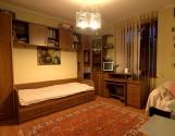Центр квартира 5 комнат с автономным отоплением
