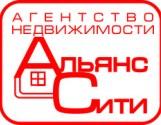 Сдается 2к кв ул Союзная
