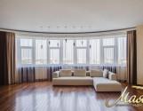 Продаются просторные апартаменты