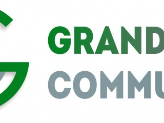 Компания Grand Community