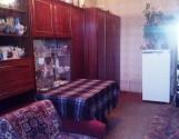 Реальна 3 кiмнатна квартира на Oлексiевцi
