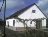 Продам зимний дом - дачу в Светлом