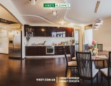 Продаю 3 комнатную квартиру на Дегтяревской
