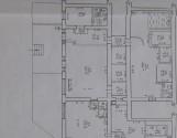 Срочно продам помещение 200 м 2  в Киевском районе по ул Строительная .