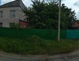 Продам будинок. с. Івашки (Полтавська область)