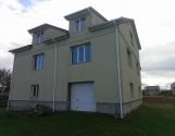 Продаж будинку в с.Голинь