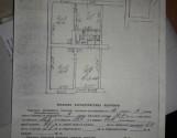 3-кім квартира на вул. Федьковича з ремонтом