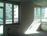 Продам 3-х кім. квартиру в найкращому районі Обухова
