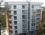 Продається двохкімнатна квартира І черга Горбачевського