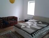 Продається новий 2-х поверховий особняк, вул.Вовчинецька, 110 кв/м, ремонт,