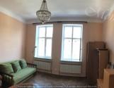 Квартира на Личаківській