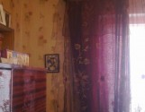 Продам 3х кімнатну квартиру, вул. Люстдорська дор.