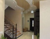 Отличный дом на Китобойной