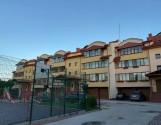 Продаж квартири в новобудові котеджного типу на вул. Стрийська