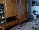 Продається 3-х комн.квартиру на Перемозі-2