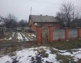 Будинок Борщовичі