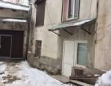 Продаж офісу на вул. Січових Стрільців