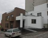 Дворівнева 3-кімнатна квартири по вул. Китайська, 14 в новобудові