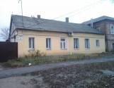 Продам ділянку під житлове будівництво по вул. Олександра Кониського