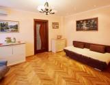 Однокімнатна затишна квартира в центрі міста Львова