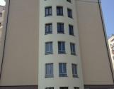 Трьохкімнатна квартира вул.Майорівка, Львів