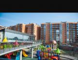 Продам квартиру 120м2 3 кімнати