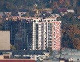 2-кім новобудова в ЖК Хмельницький Хол ЗДАНА і Заселена