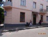 Оренда приміщення по вулиці Братів Міхновських