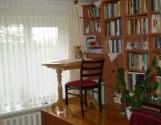 Однокімнатна квартира у затишному районі. Малосімейка