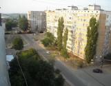 Продажа 1 комнатной крупногабаритной квартиры ул.Глинки, Таврия
