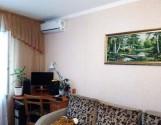 2-кiмнатна квартира Заболотного